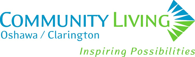 Community Living Oshawa Clarington