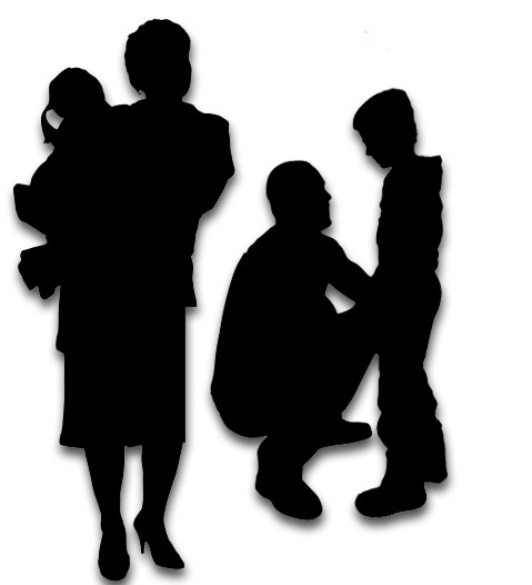 FamiliesinCrisis