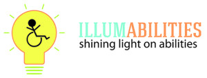 Illumabilities: shining light on abilities