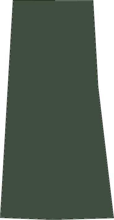 Outline of Saskatchewan
