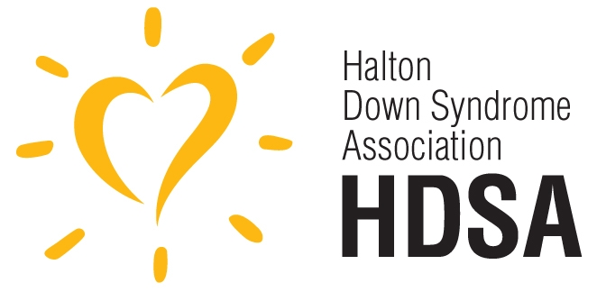 Halton Down Syndrome Association